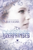 <b>Julie  Kagawa</b>,De IJzerprinses - The Iron Fey 2