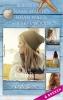 Robyn  Carr Susan  Wiggs  Sherryl  Woods  Susan  Mallery,Feelgood zomerbox : Land van honing ; Dromen aan zee ; Bijna volmaakt ; Na de storm (4-in-1)
