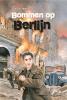 Jan van Reenen ,Bommen op Berlijn