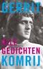 <b>Gerrit Komrij</b>,Alle gedichten