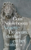 <b>Cees  Nooteboom</b>,Veneti�