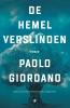 Paolo  Giordano ,De hemel verslinden