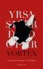 <b>Yrsa  Sigurdardottir</b>,Vortex