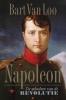 <b>Bart Van Loo</b>,Napoleon