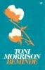 Toni  Morrison ,Beminde