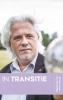 Peter-Paul van den Berg Dik  Bijl,In transitie