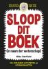 Mike  Barfield ,Sloop dit boek