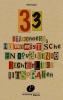 <b>Kees  Engel</b>,33 bijzondere, humoristische en opvallende rechterlijke uitspraken