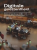 Fred  Truyen Tom  Willaert  Dirk  Speelman,Digitale geletterdheid
