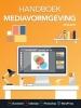 ,Handboek Mediavormgeving