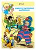 Nys Jef,Jommekes Moppenboek 02