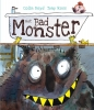Colin  Boyd ,Het bad monster