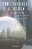 Jo  Caudron ,The World is Round