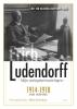 Erich Ludendorff ,Mijn oorlogsherinneringen