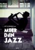 ,Meer dan jazz