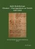 <b>P.D.  Spies</b>,Ambt Nederbetuwe Klooster-, Vicariegoederen en Tertiën 1630-1809