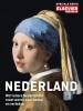 ,Speciale Editie Nederland