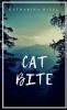 <b>Katharina  Biegl</b>,Catbite
