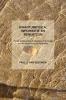 Paul J.  Van Leeuwen ,Kwantumfysica, informatie en bewustzijn