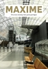 Anneke van Dok,Maxime