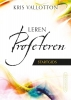 <b>Kris  Vallotton</b>,PowerPocket Leren profeteren