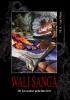 <b>H.A. van Hien, Patrick  Baas</b>,Wali Sanga