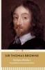 Thomas Brouwne,Religio Medici