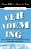 <b>Bram  Bakker, Koen de Jong</b>,Verademing