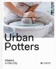 Treggiden ,Urban potters