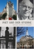 <b>Henk van der Sterre</b>,Leve Leiden! Piet van der Sterre