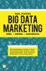Paul  Postma ,Big data marketing