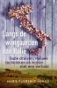 <b>Marie Florence van Es</b>,Langs de wijngaarden van Italië editie 2017