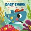 <b>John John  Bajet</b>,Baby Shark