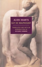 Maupassant, Guy de Alien Hearts