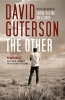 David Guterson,The Other