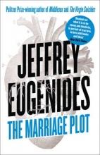 Eugenides, Jeffrey Marriage Plot