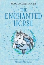 Magdalen Nabb The Enchanted Horse
