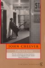 Cheever, John Collected Stories