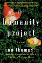 Thompson, Jean The Humanity Project