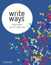 Jan Lesley Wing Write Ways