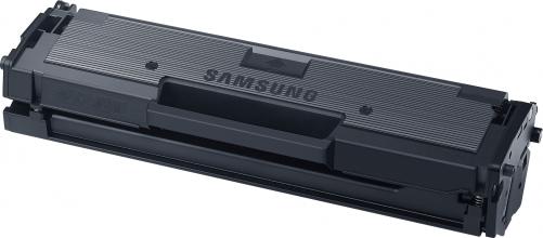 , Tonercartridge Samsung MLT-D111S zwart