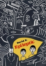 B, David Epileptic