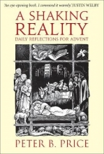 Peter B. Price A Shaking Reality