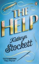 Kathryn,Stockett Help (penguin Essentials)