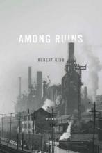 Gibb, Robert Among Ruins