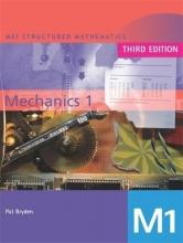 Pat Bryden MEI Mechanics 1 3rd Edition