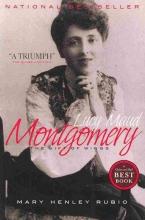 Rubio, Mary Henley Lucy Maud Montgomery