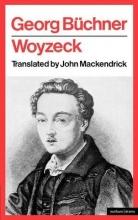 Buchner, Georg Woyzeck