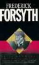 Forsyth, Frederick Fist of God