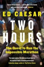 Ed Caesar Two Hours